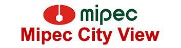 Logo dự án Mipec City View